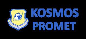 Kosmos Promet
